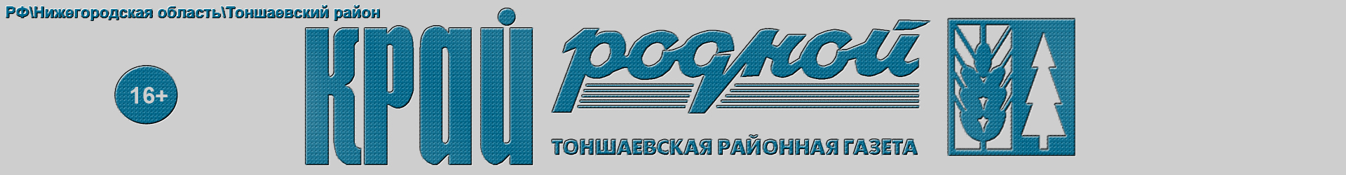 Новый случай заболевания коронавирусом выявлен в Нижегородской области