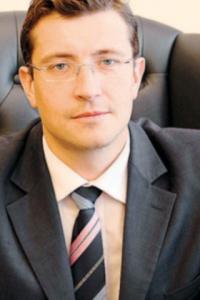 Никитин принял участие в заседании комиссии по региональному развитию в РФ