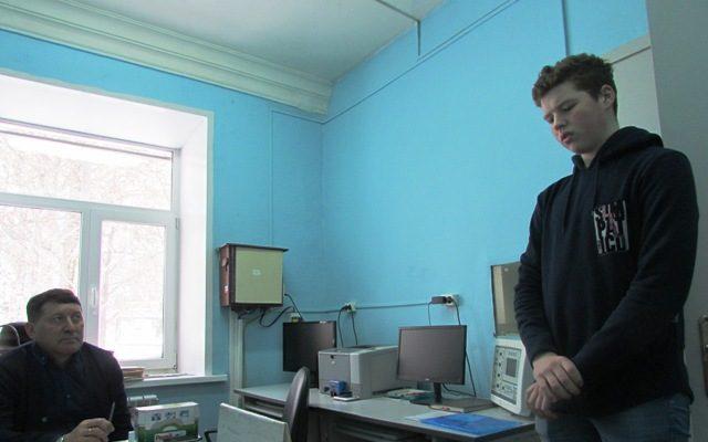 Долг и обязанность гражданина России