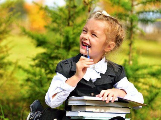 Что должен знать и уметь ребенок,  поступающий в первый класс