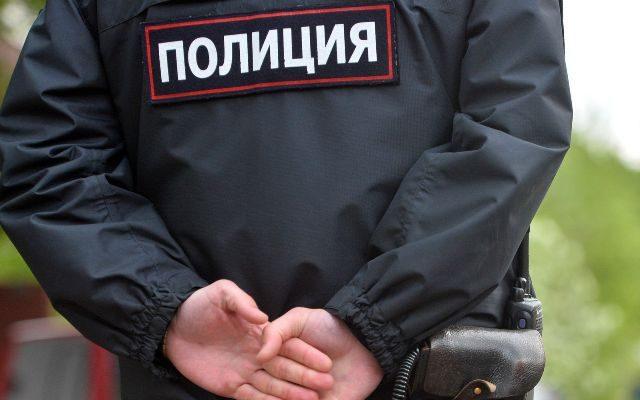 Режим работы РЭП Нижегородской области в период праздничных выходных