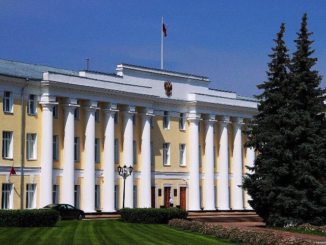 Никитин объявил о старте конкурса на пост министра экологии