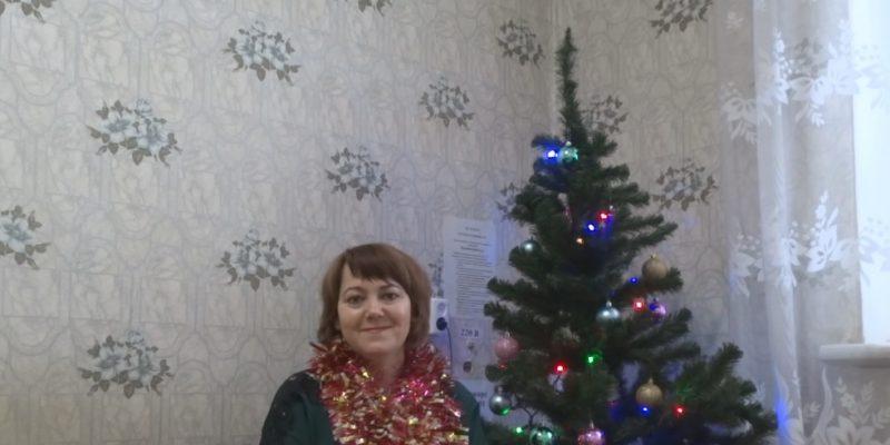 Рождественский номер