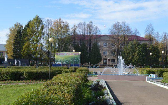 Объявление о невостребованных земельных долях в границах земель  ТнВ «Луговское-Втюрин иК»