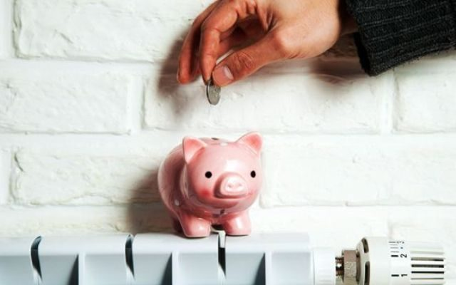 О корректировке платы за коммунальную услугу по отоплению
