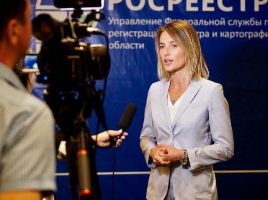 В Нижнем Новгороде состоялось межрегиональное совещание по проблемным вопросам в сфере государственной регистрации прав и государственного кадастрового учета
