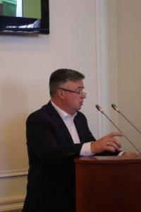 Артем Кавинов:«В Нижегородской стратегии есть все реперные точки для формирования новой программы по развитию сельских территорий»